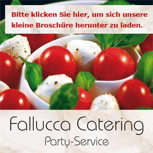 fallucca_catering_folder.jpg